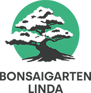Bonsai-Online-Shop UweKrötenheerdt-Logo