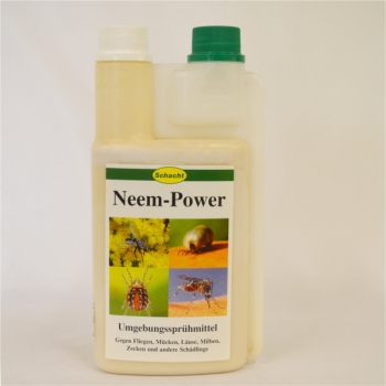 Neem-Power - 500ml